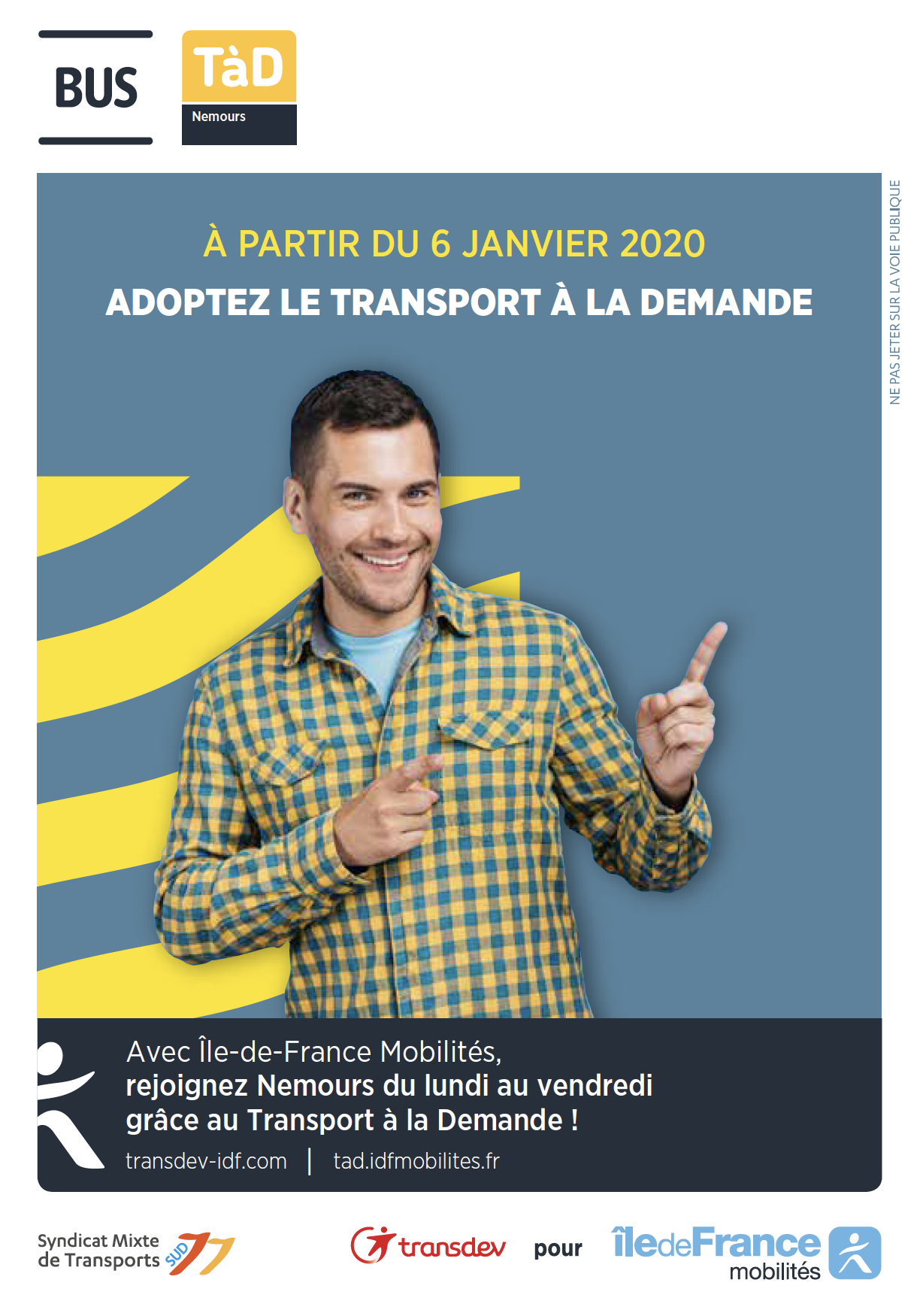 TAD AFFICHE.png