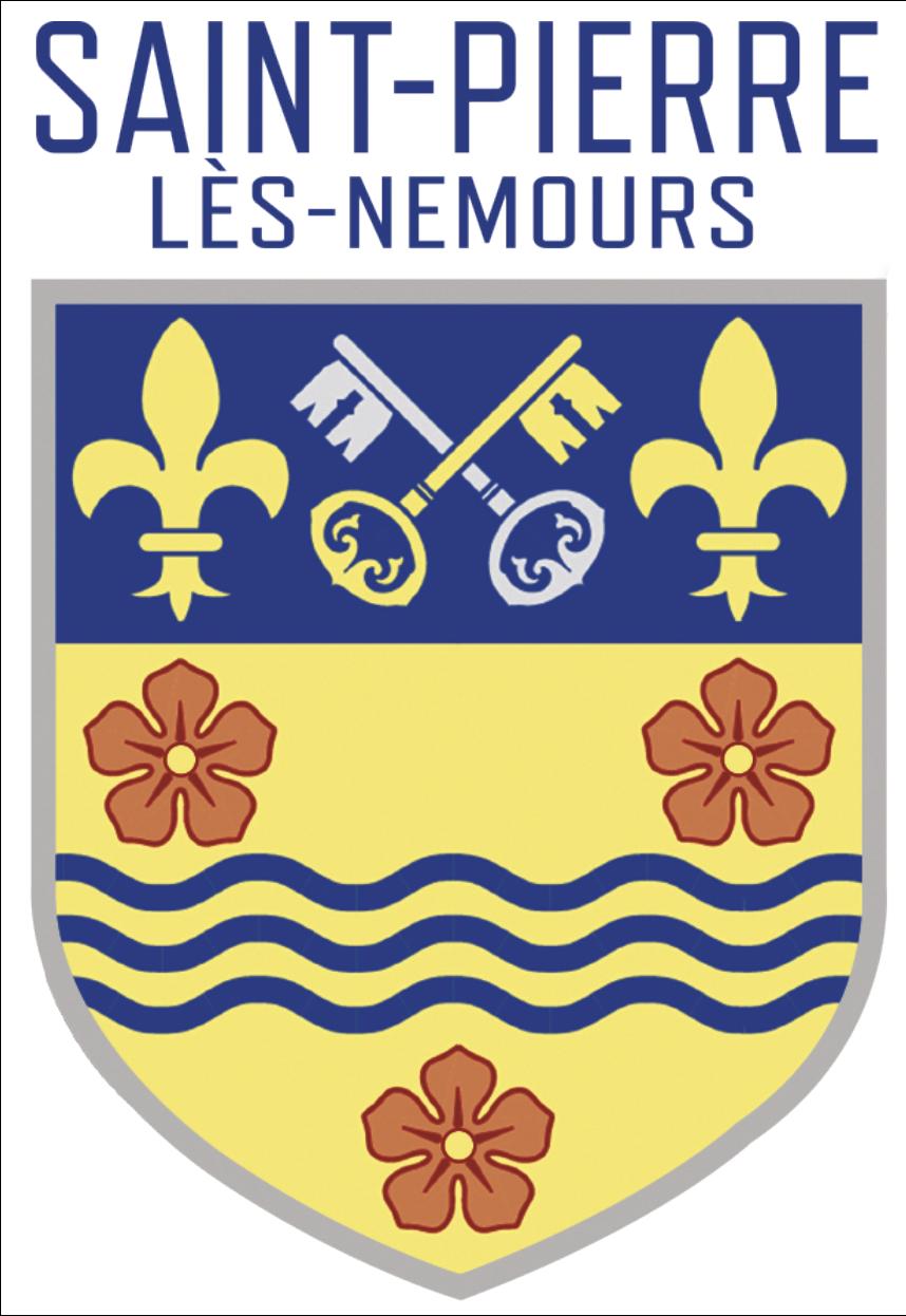 Saint-Pierre-lès-Nemours