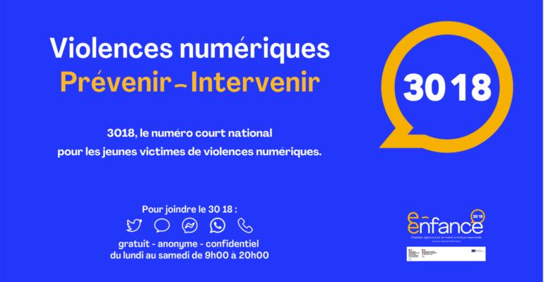 3018 VIOLENCE NUMÉRIQUE.png