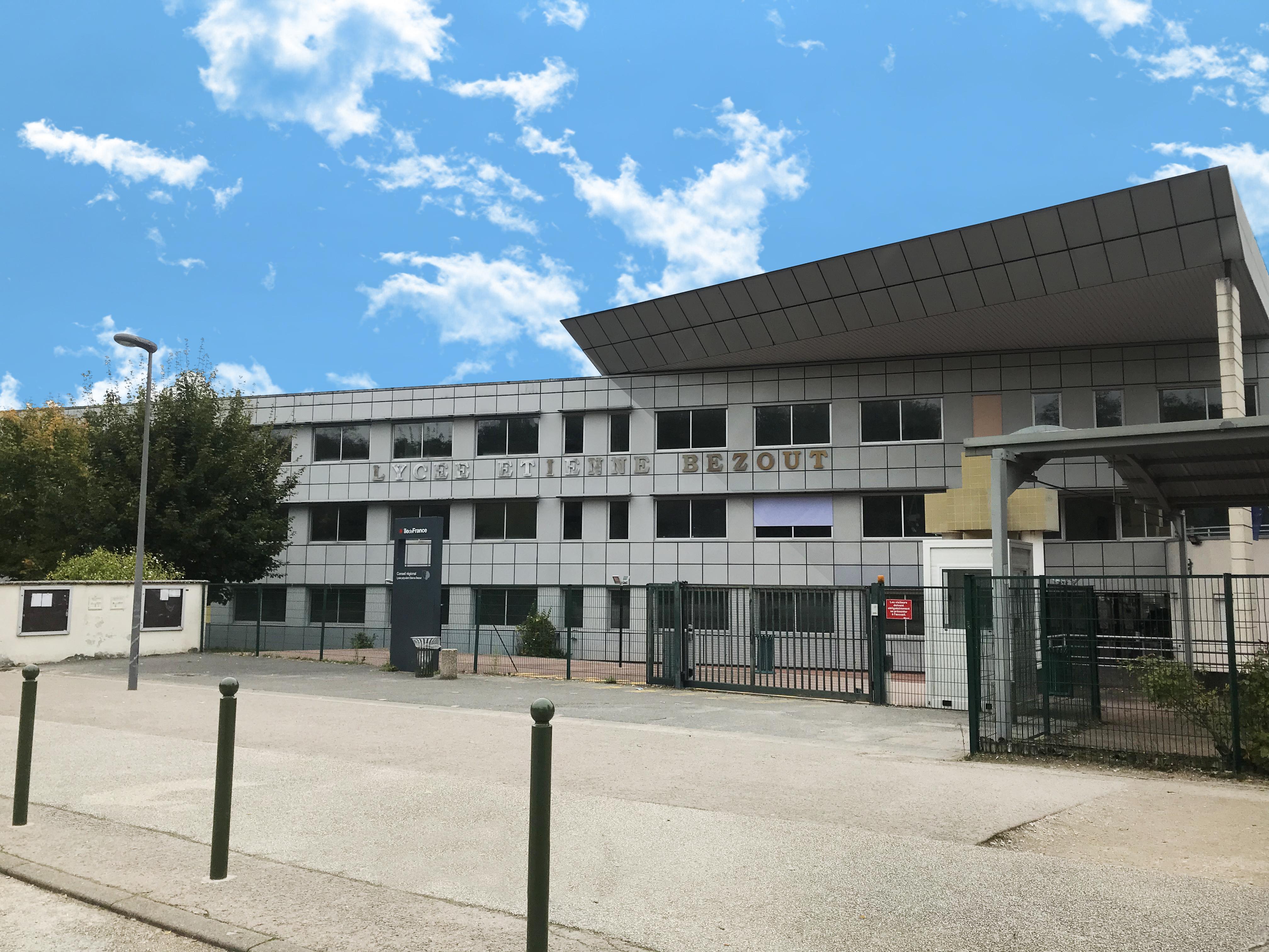 Lycée bezout copie.jpg