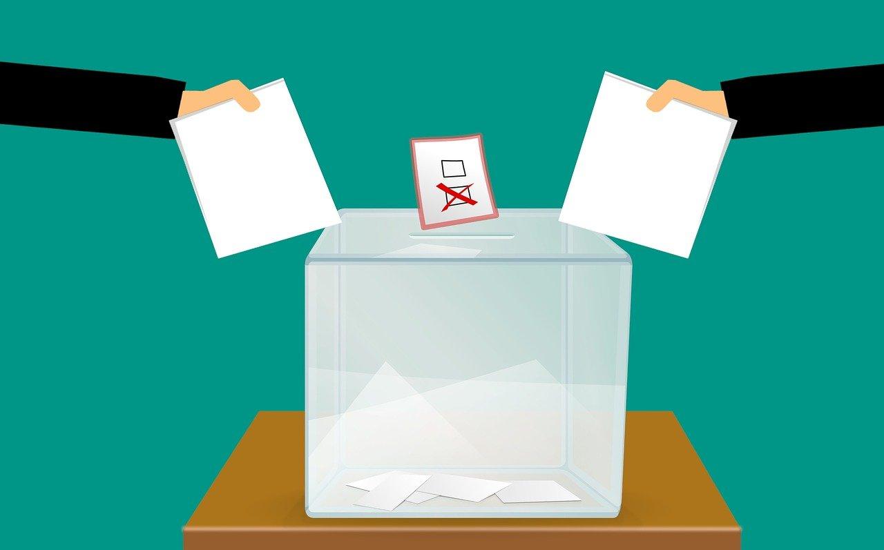 URNE ELECTION b.jpg