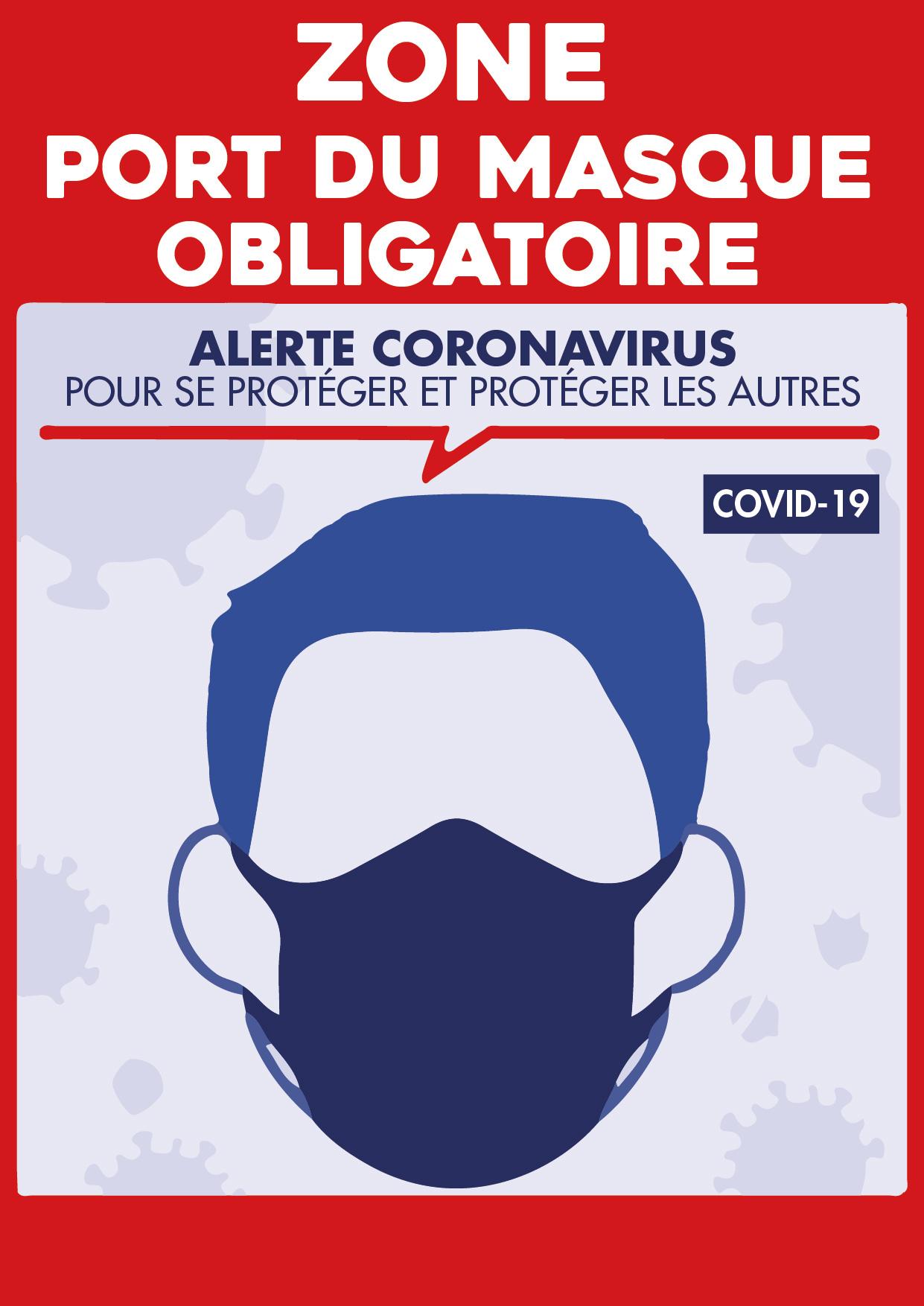 affiche_port_masque_obligatoire-zone.jpg