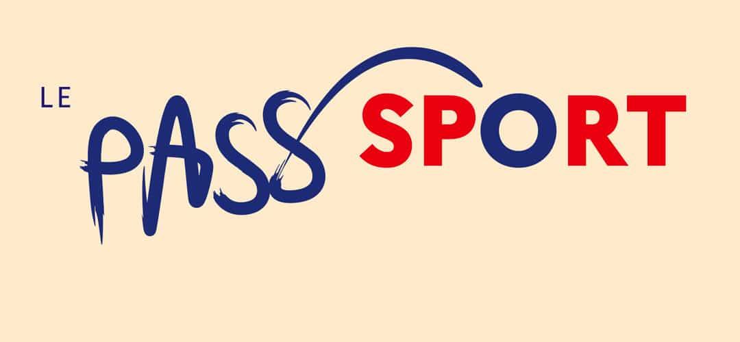 passsport.jpg