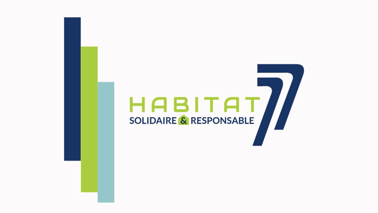 HABITAT77.png