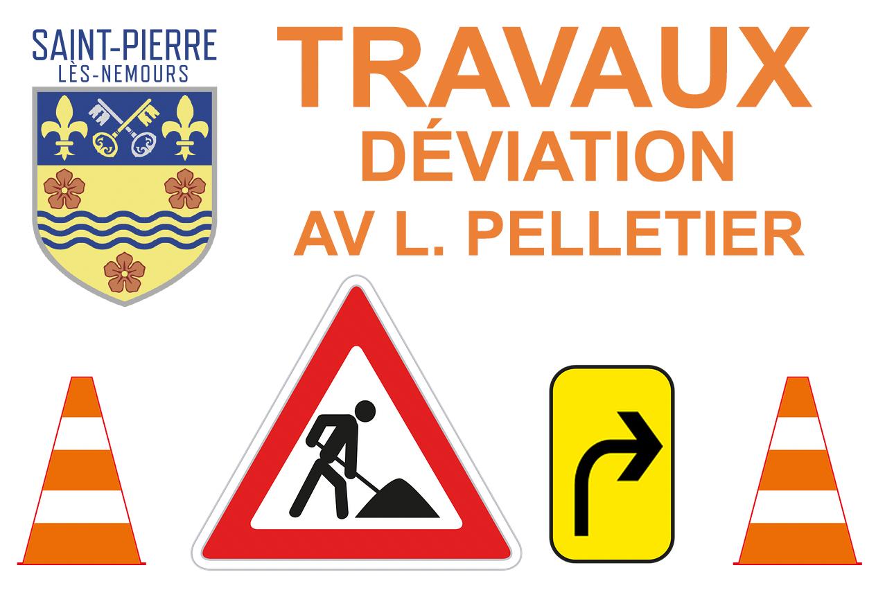 DÉVIATION.png
