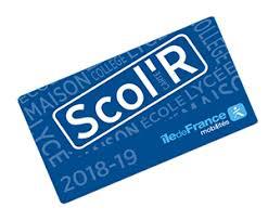 scolR - copie.jpg