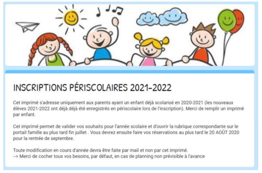 périscolaire 2021_22.png