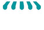 soutien-aux-commerces-de-nemours-logo-1587808229.jpg.png