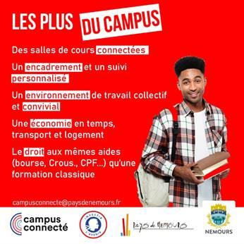 campus 5.jpg
