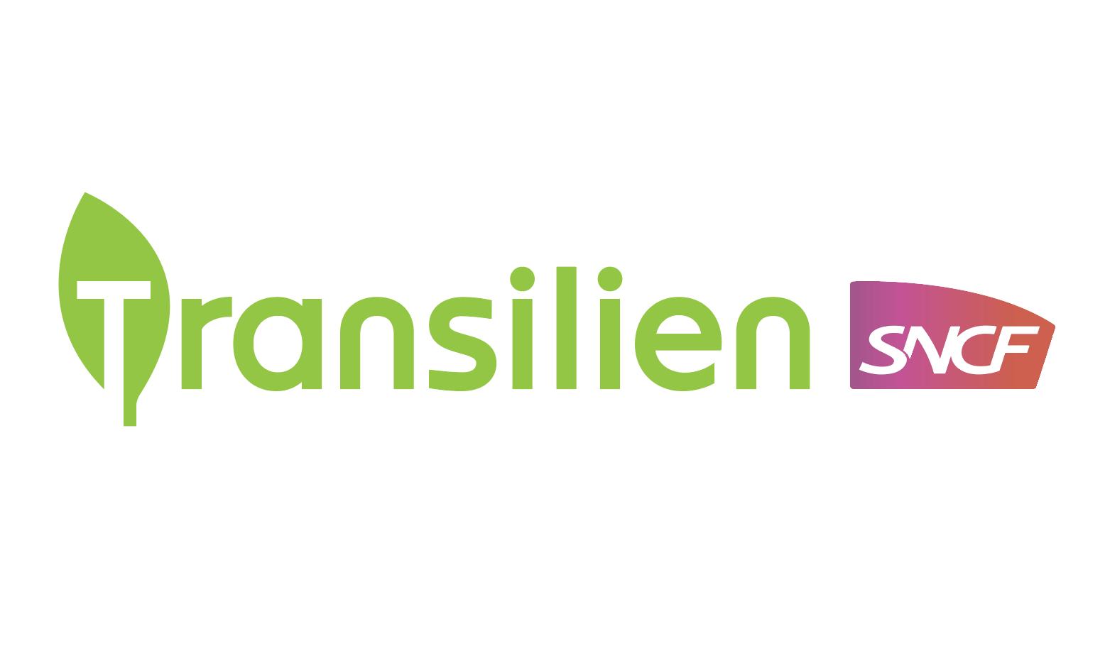 transilien.png