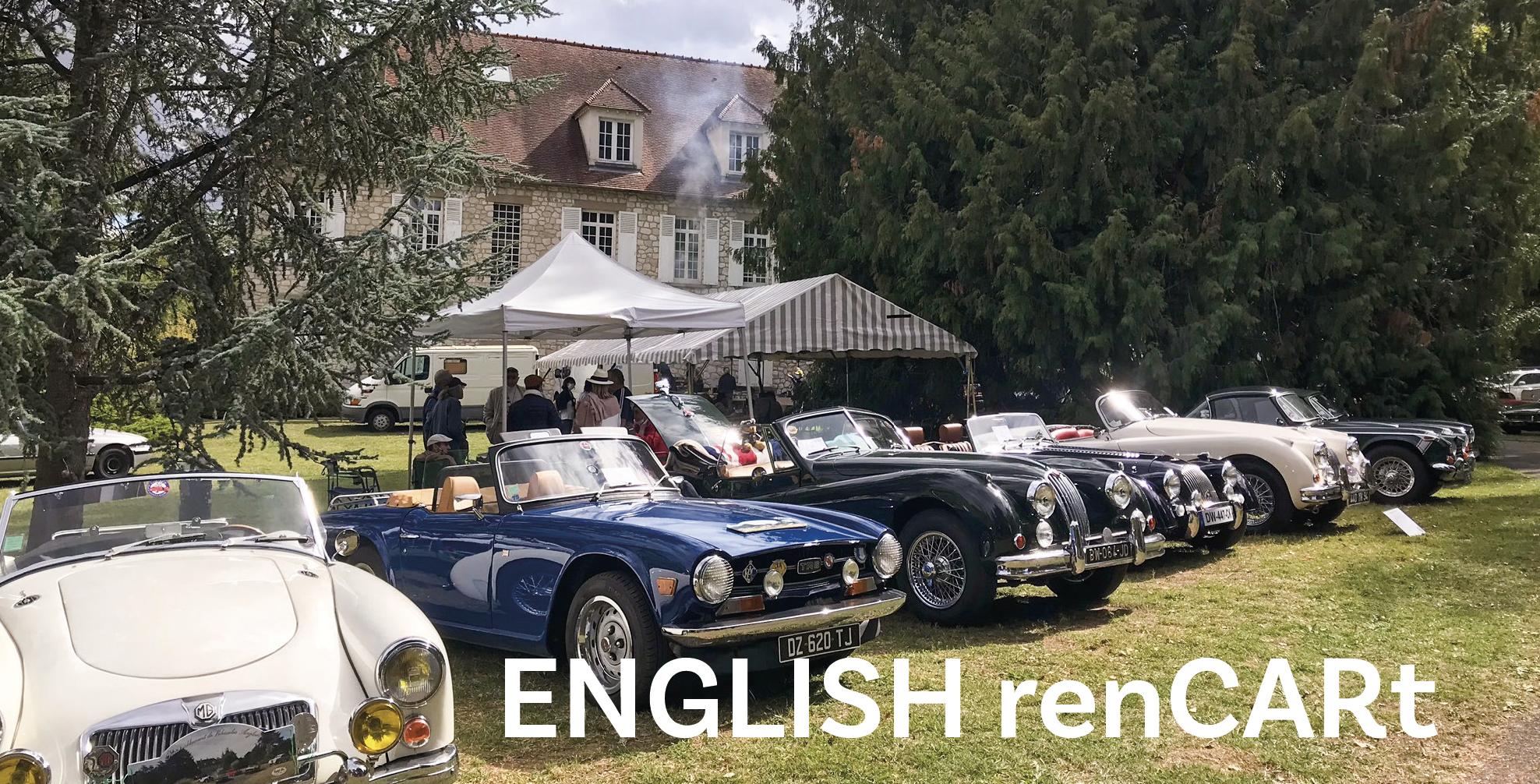 english rencart2021.png