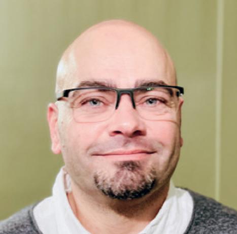 Sébastien BRINAS.jpg