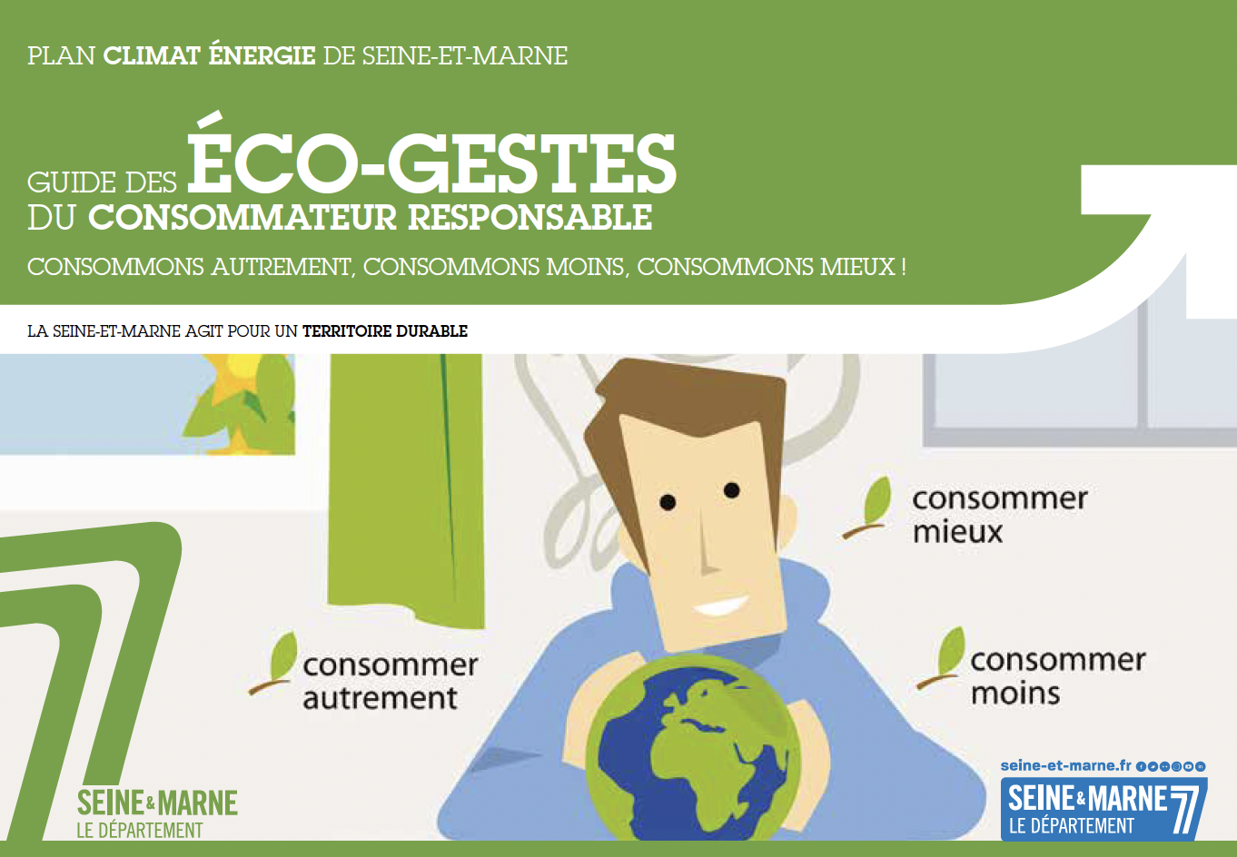 eco-geste consommation.png
