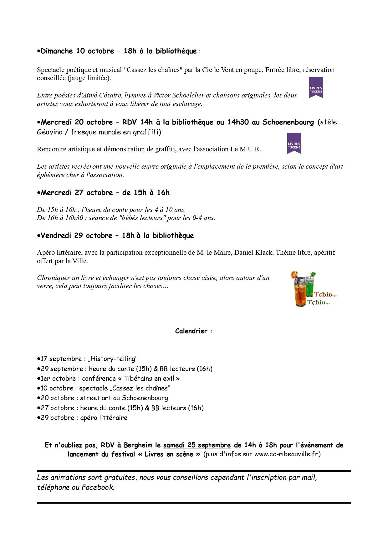 prog_verti_anim_biblio_Riq_automne2021_pages-to-jpg-0002.jpg