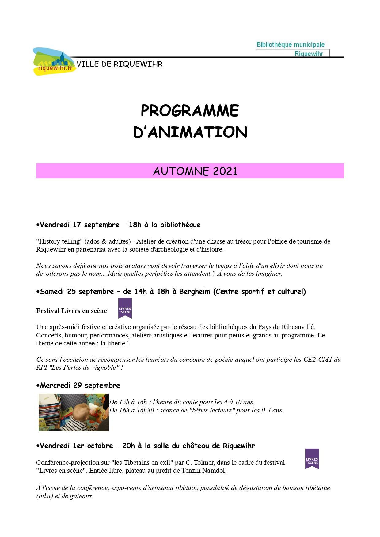 prog_verti_anim_biblio_Riq_automne2021_pages-to-jpg-0001.jpg