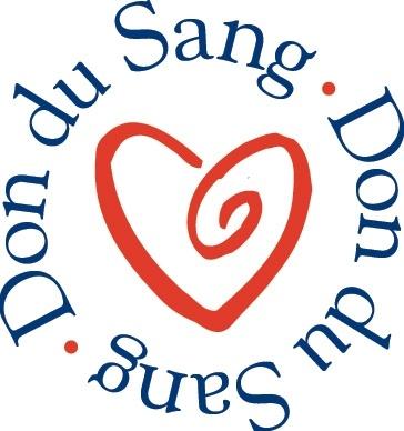 BASE -logo_dondusang  coeur.jpg