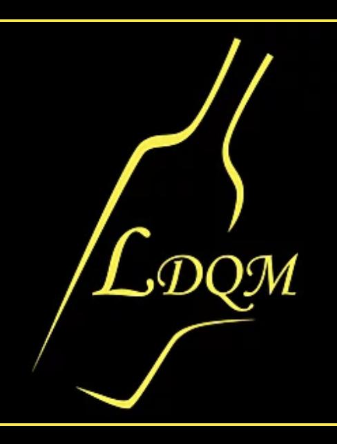 LDQM.png