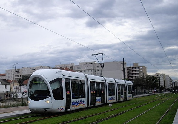 tramway2.jpg