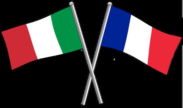 drapeaux italie france.png