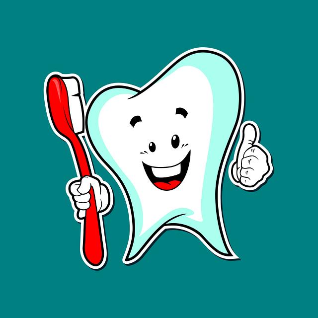 dental-care-2516133_640.png