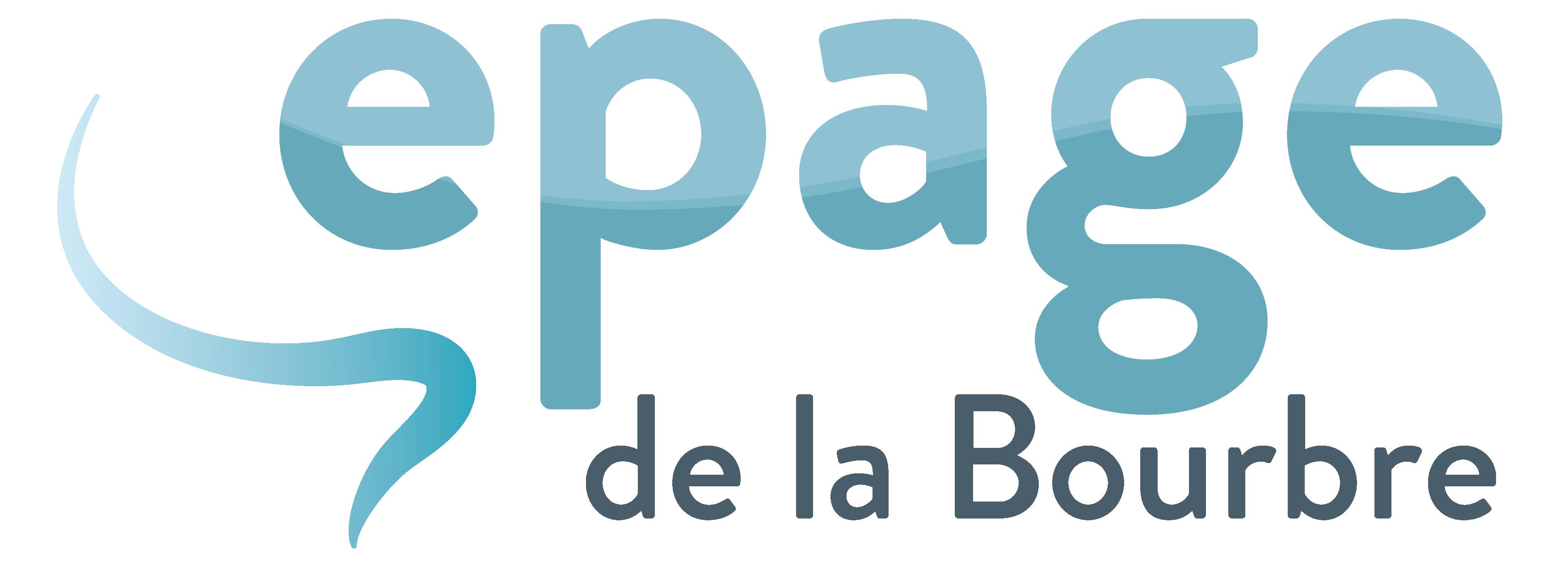 EPAGE - Logo classique.png