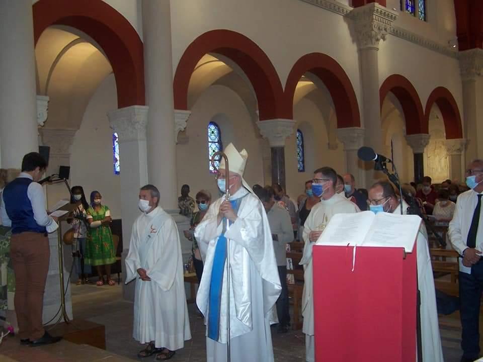 inauguration église 1.jpg