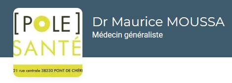Dr Moussa.png