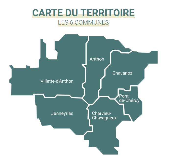 carte du territoire.png