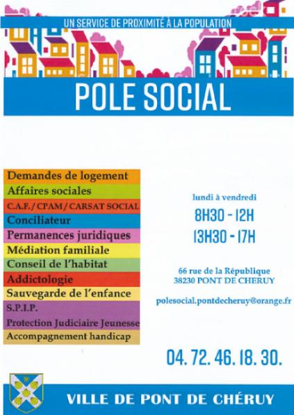 image flyer pôle social.png