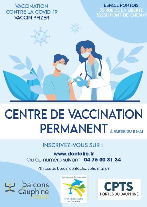 centre de vaccination permanent.png