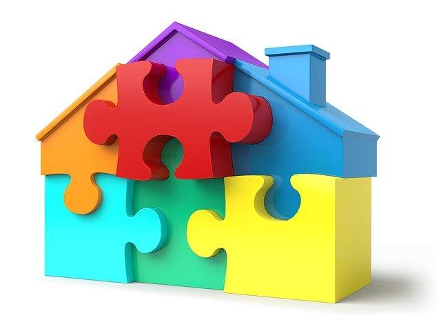 puzzle-pieces-2648214_640.jpg