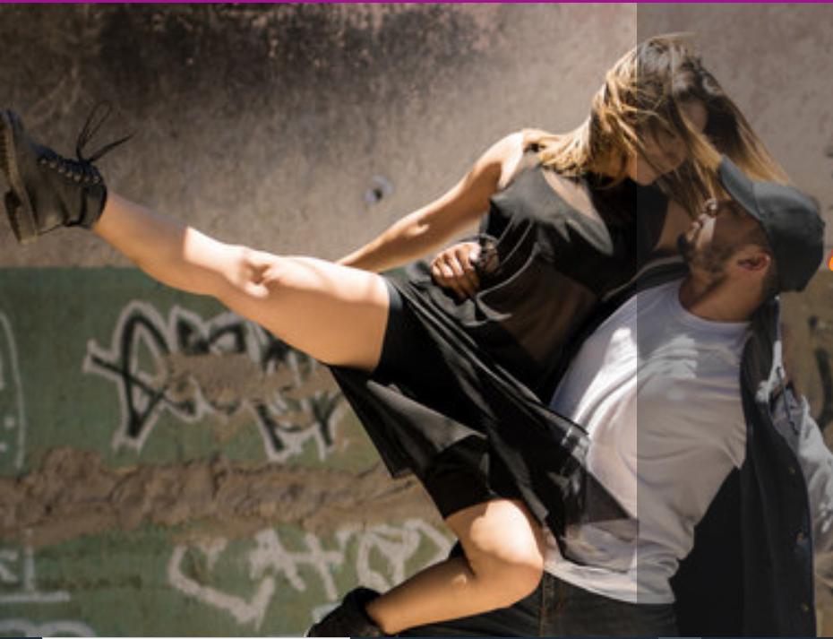 vdb dance.png