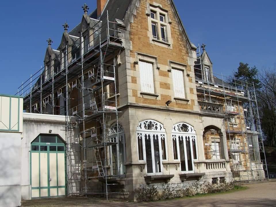 Château rénovation 2.jpg