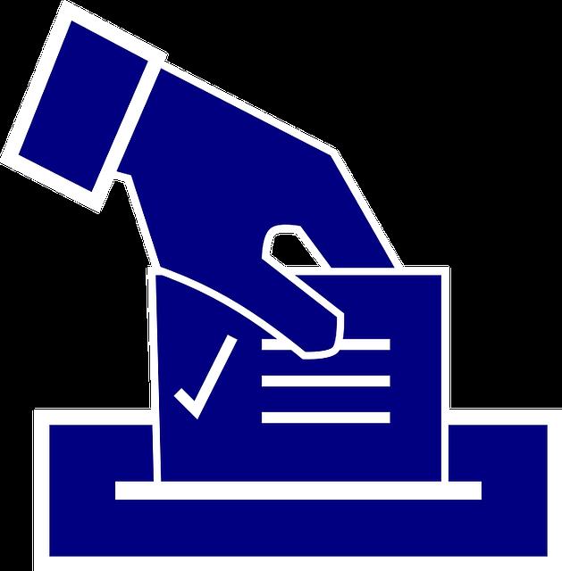 ballot-1294935_640 voter.png