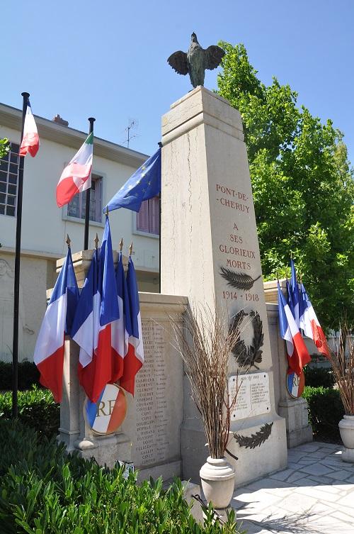 DSC_0026 monuments aux morts pt.jpg