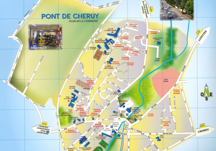 plan pont de chéruy couleur.png