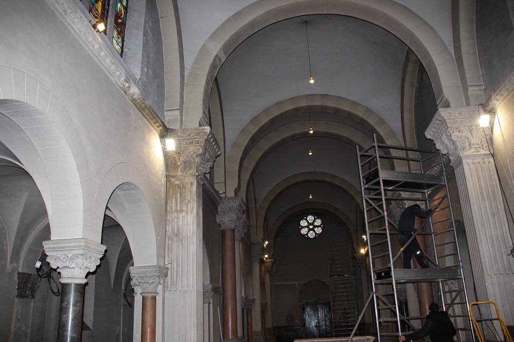 IMG_8024 église light.jpg