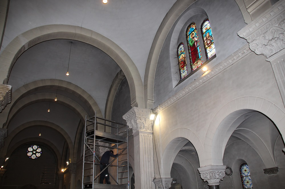 IMG_8023 église light.jpg