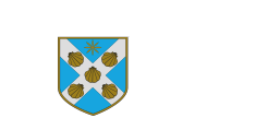 Commune de Pont-de-Chéruy