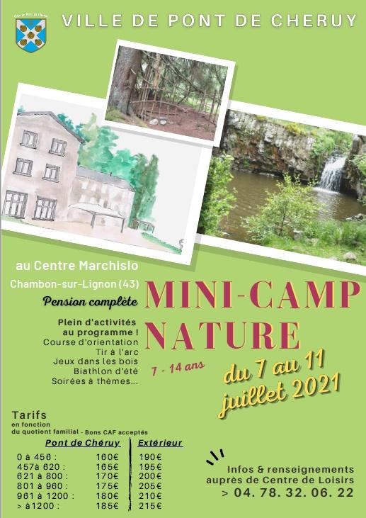 mini camp 2021.jpg