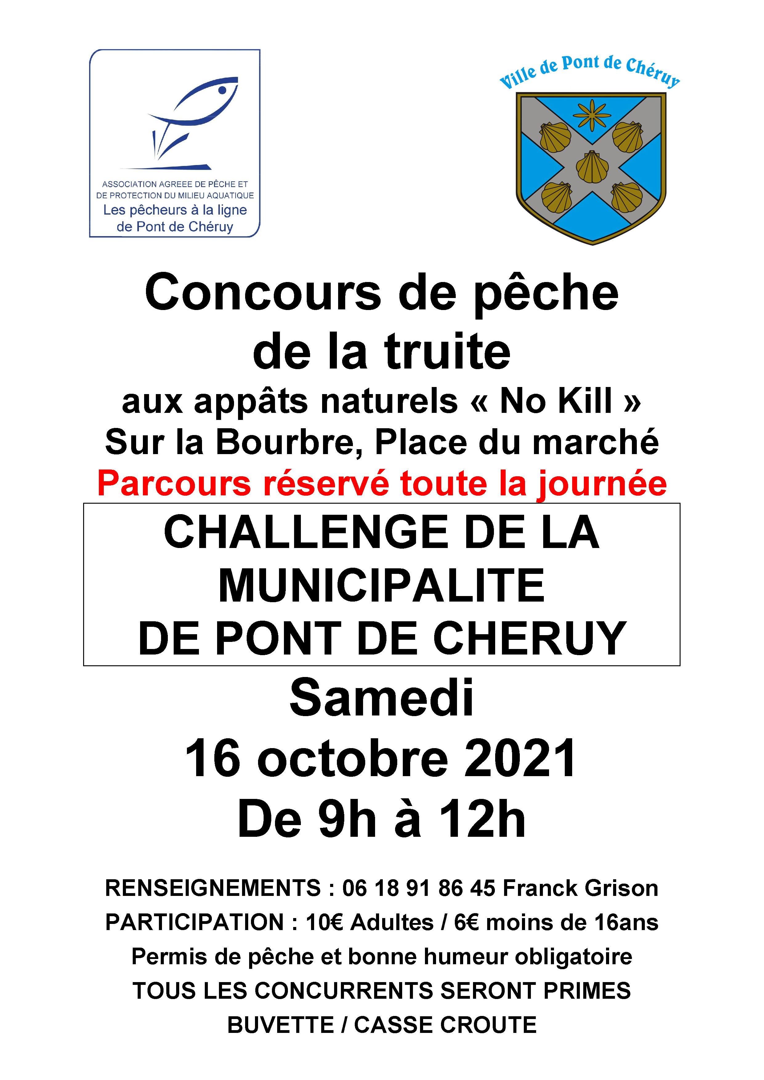 16 octobre Challenge de la municipalité V2.jpg