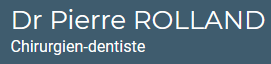 Dr Rolland.png