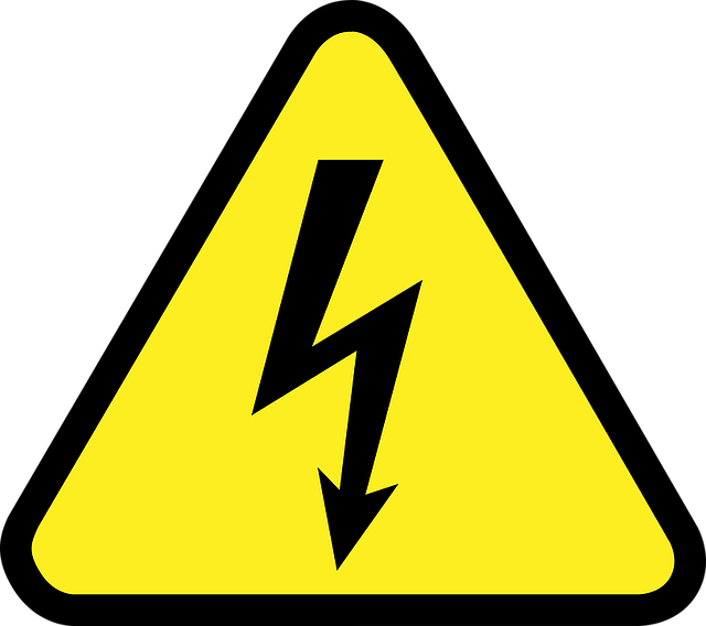 coupure d_électricité.png