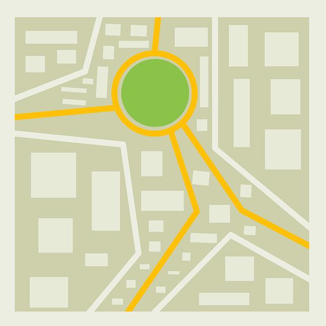 plan de ville.png