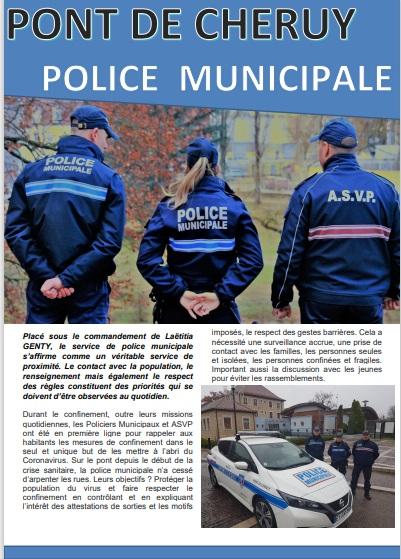 police municipale hors série.jpg