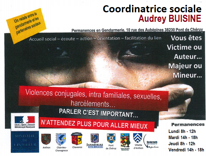 coordinatrice sociale NEW.png