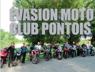 evasion moto club.png