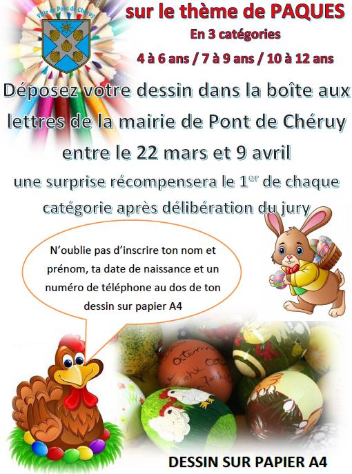 concours dessin Pâques.png