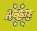 logo ACCTE.png