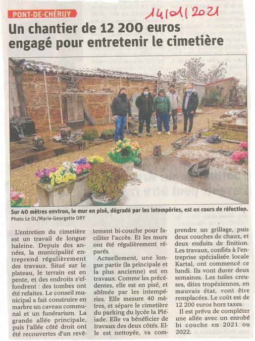 article cimetière.png